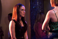 Adrianna  - Up In Smoke (4x01) - adrianna-tate-duncan photo