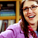 Amy Farrah Fowler - shamy icon