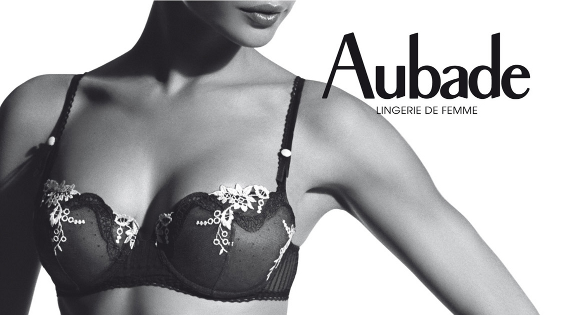 Aubade 2010 - full HD -