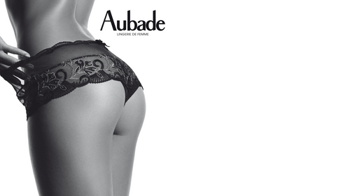Aubade 2010 - full HD -