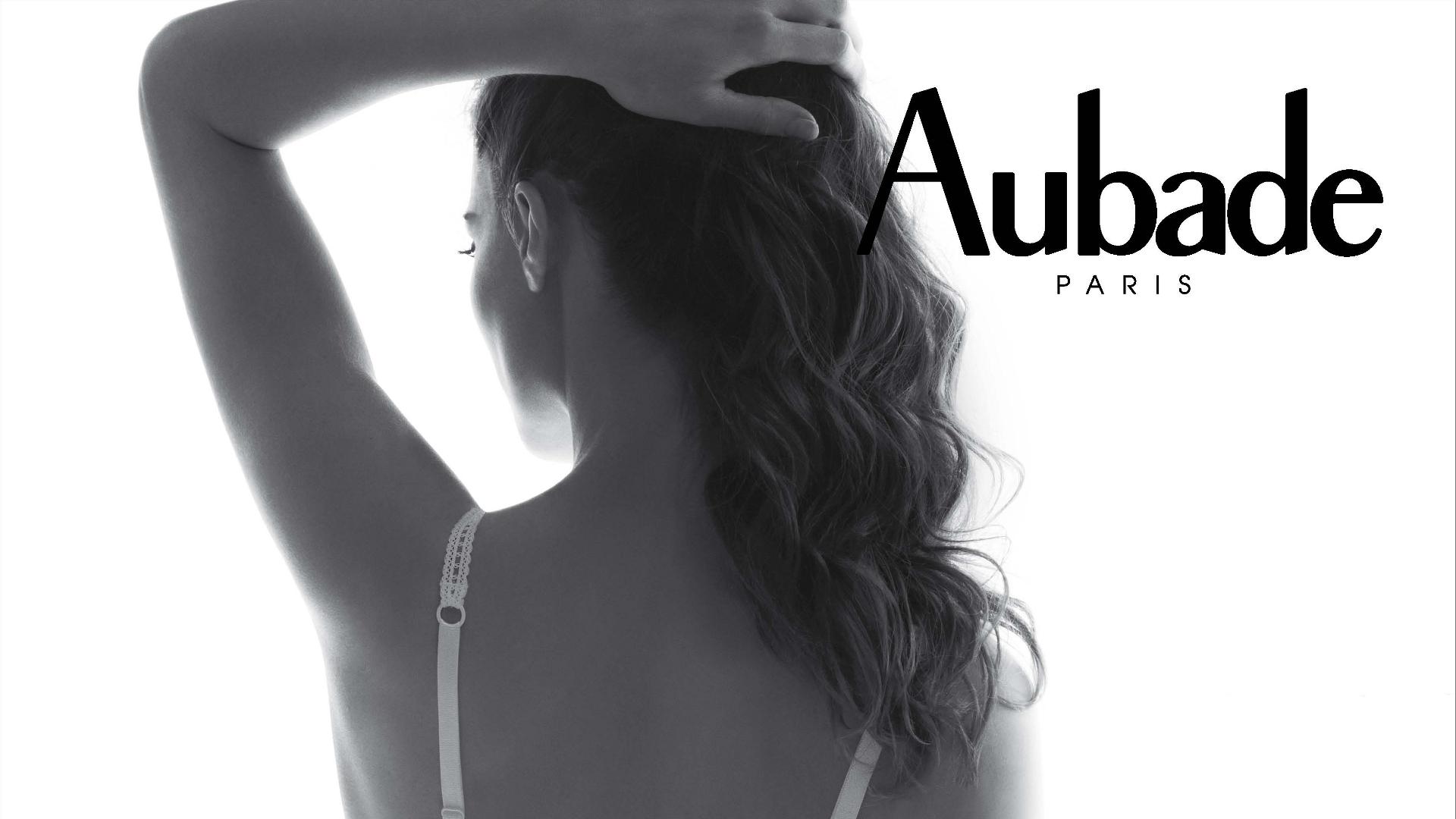 aubade images aubade 2011 lingerie de paris hd wallpaper