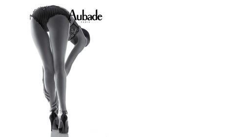 Aubade 2011_06 - full HD -