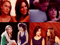 Baley :) - brooke-and-haley fan art