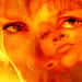 Beatrix / Vernita Green - kill-bill icon