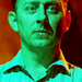 Ben in 'Every Man for Himself' - benjamin-linus icon