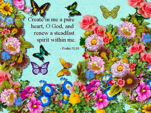 Bible verse - god-the-creator Photo