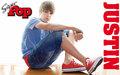 justin-bieber - Bieber :) wallpaper
