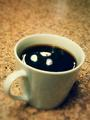 Black-n-Hot - coffee photo