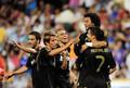 C. Ronaldo (Real Zaragoza vs Real Madrid)