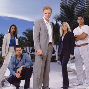 CSI: Miami wallpaper with a business suit, a suit, and a dress suit called CSI Miami