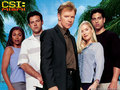 CSI Miami - csi-miami photo