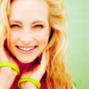 http://images5.fanpop.com/image/photos/24900000/Candice-Accola-cullensisters-x-24980760-100-100.png