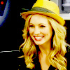 http://images5.fanpop.com/image/photos/24900000/Candice-candice-accola-24912290-100-100.jpg