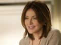 Christa Miller - christa-miller wallpaper