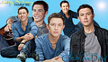 Clear As Day! - scotty-mccreery fan art