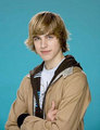 Cody Linley - cody-linley photo