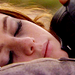 Cook/Effy..♥ - cook-and-effy icon