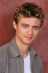 Crispin Freeman ~ Itachi's Voice Actor (U.S)