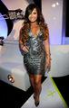 Demi Lovato #VMA2011
