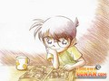 Detektif Conan - Case Closed - detective-conan photo