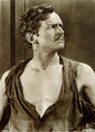 Douglas Fairbanks - The Black Pirate (1926) - silent-movies photo
