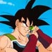 Dragonball Z - dragon-ball-z icon