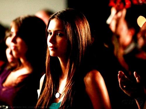 Elena&Katherine hình nền