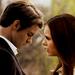 Elijah & Elena