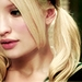 Emily Browning/Sucker Punch