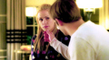 Eric & Sookie 4x10♥ - sookie-and-eric photo