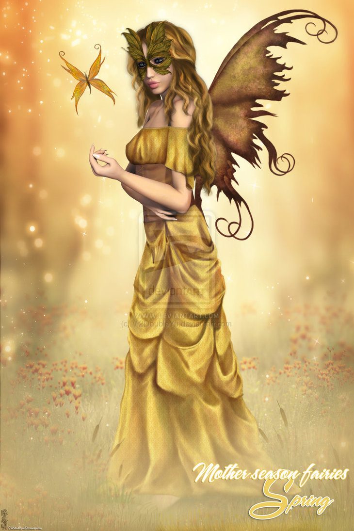 fairies movies images - photo #18