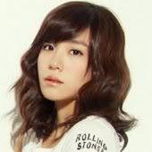 رد: 소녀시대 . Girls' Generation 彡F.C | 5,أنيدرا