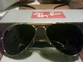 Fer - ray-ban-sunglasses photo
