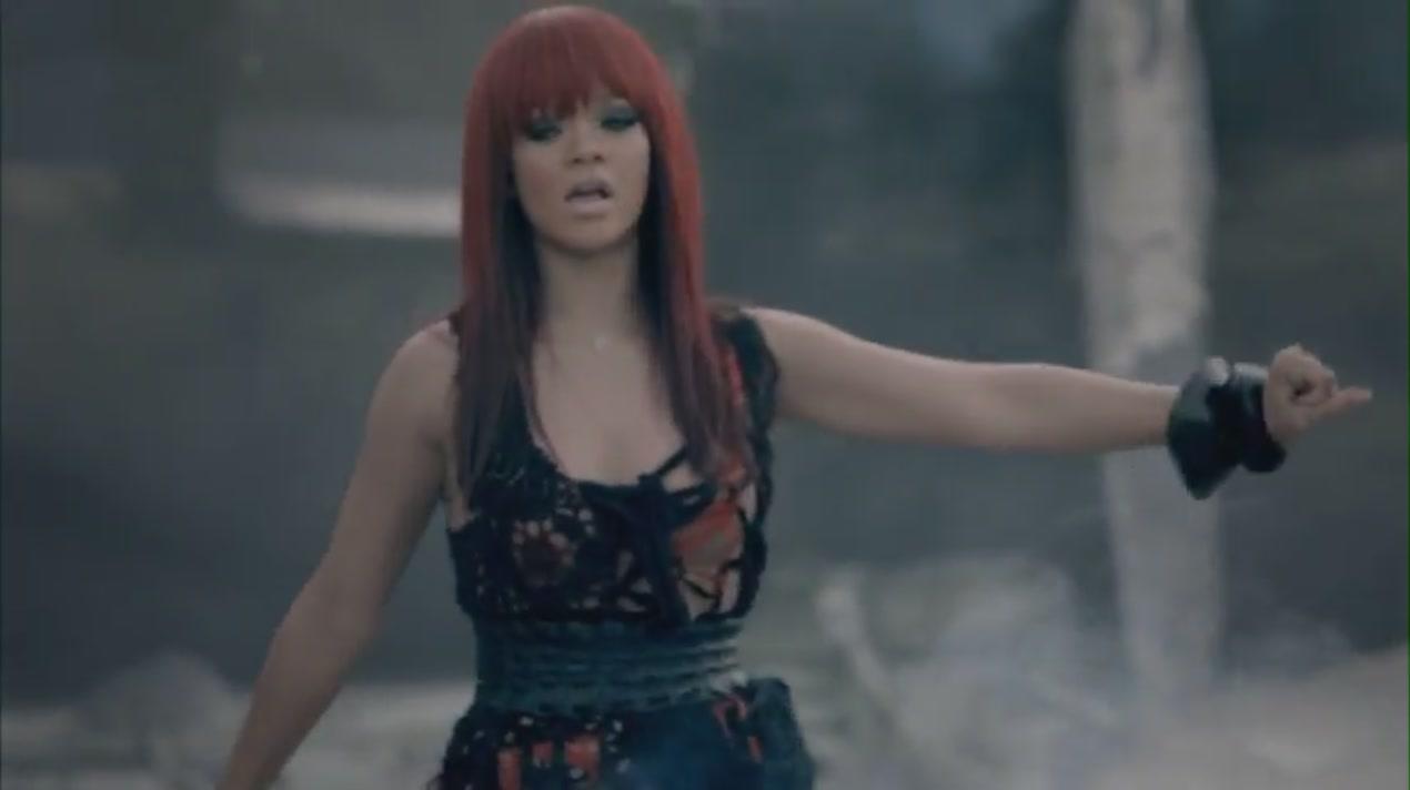 Nicki Minaj Fly