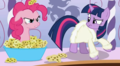 For-EVER - pinkie-pie photo