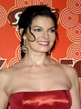 Fox Fall Casino Party [October 24, 2011] - sela-ward photo