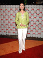 Fox TCA Party [July 28, 2005] - sela-ward photo