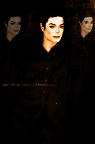 "From ""michael-jackson-angel.tumblr.com"" :)"