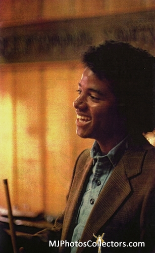 "From ""michael-jackson-angel.tumblr.com"" :)"