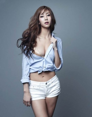 G.na Linegrie ad