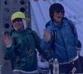 GTOP/ GD&TOP