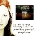 Ginny♥
