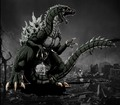 Godzilla Neo-Godzlla