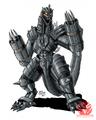 Godzilla Neo: MechaGodzilla