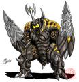 Godzilla Neo: Megalon - godzilla photo