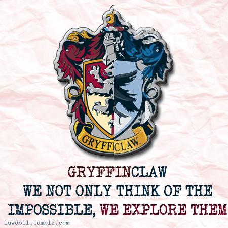 Gryffinclaws!!!!!!
