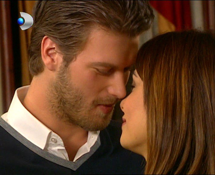 how to download turkish serial
