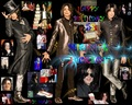 HAPPY BIRTHDAY TO THE KING MICHAEL JACKSON LOV YA - michael-jackson photo