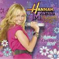 Hannah Montana Forever in my hati, tengah-tengah