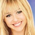 Hannah in my heart